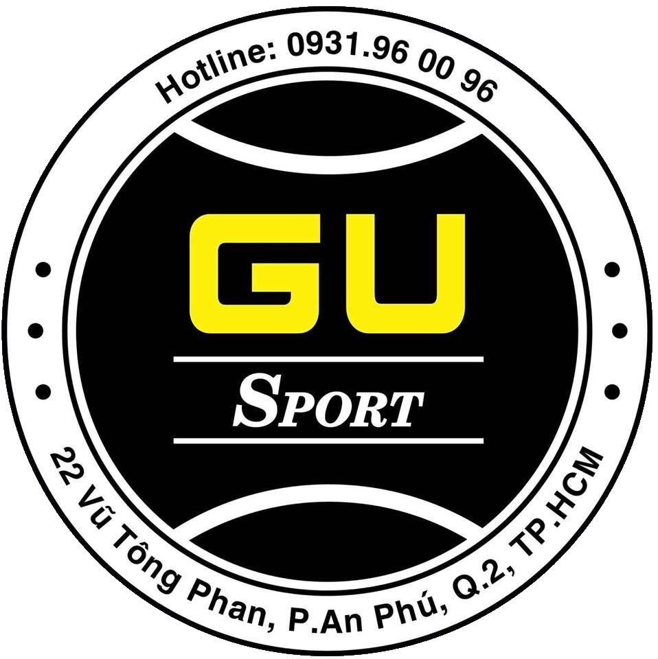 GU Sport
