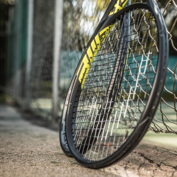 Vợt Tennis Head Graphene 360+ Extreme Tour Nite  (305gr) - 233901